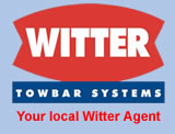 Local Witter agent for Barrow in Furness
